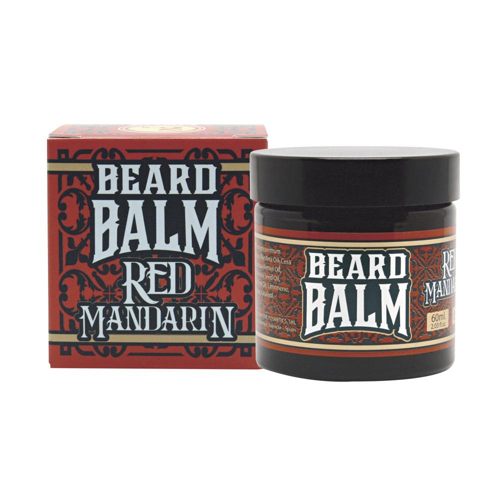productos de barbería