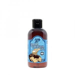 Botella 150 ml Blue 1000X1000