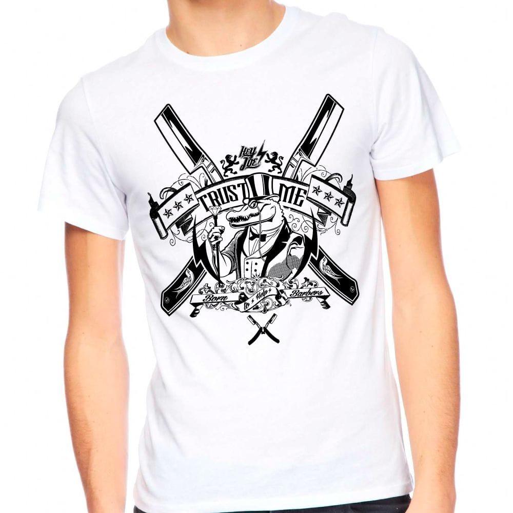 Camiseta-HEY-JOE-Monoculo-Delante