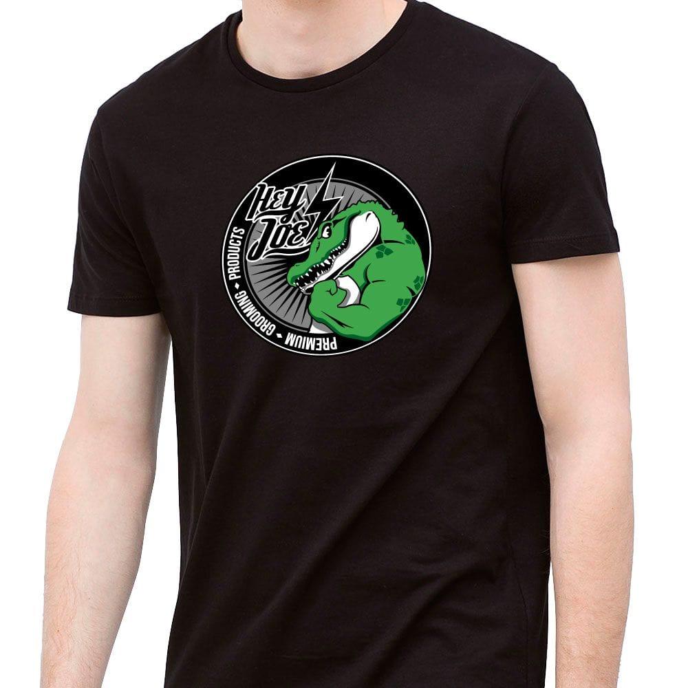 Camiseta-Hey-Joe-Original-Del