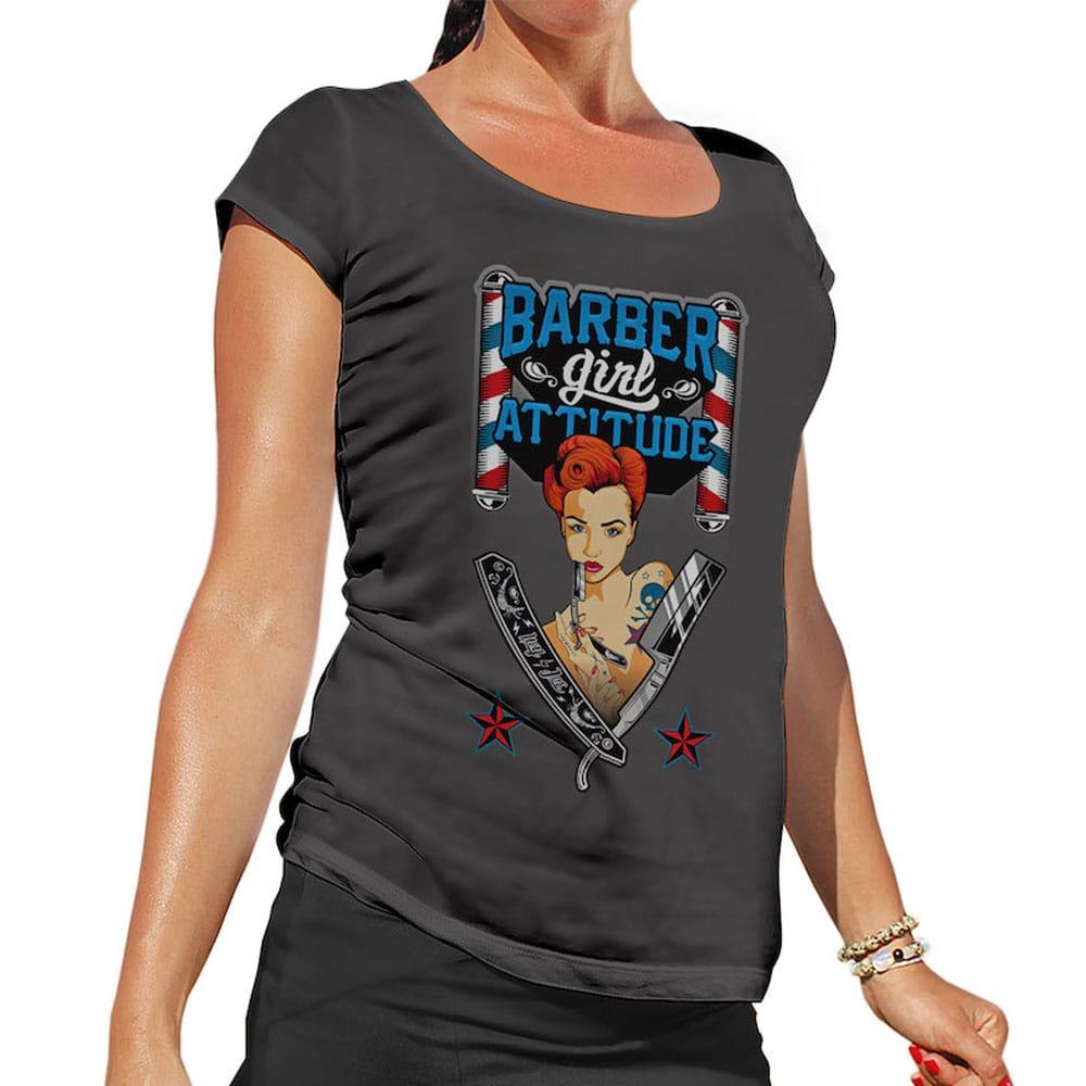 Girl-T-Shirt-Grey-1000×1000-2
