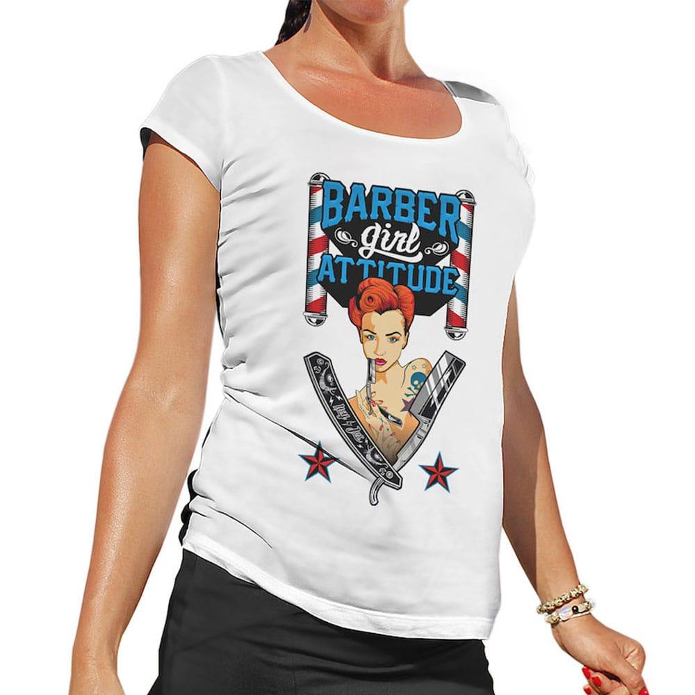 Girl-T-Shirt-White-1000×1000-2