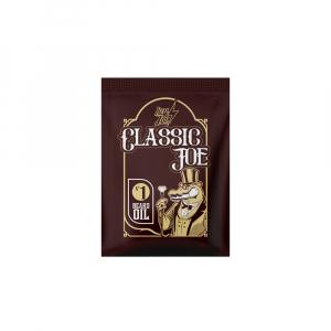 Sachet Beard Oil Nº 1 HEY JOE