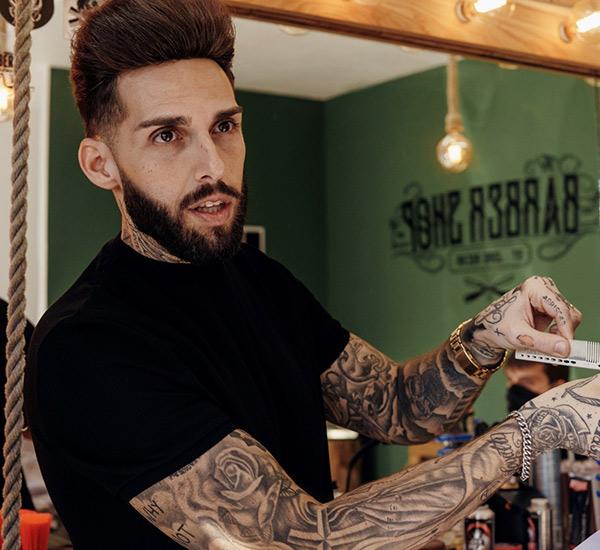 the-barbershop-by-joao-rocha