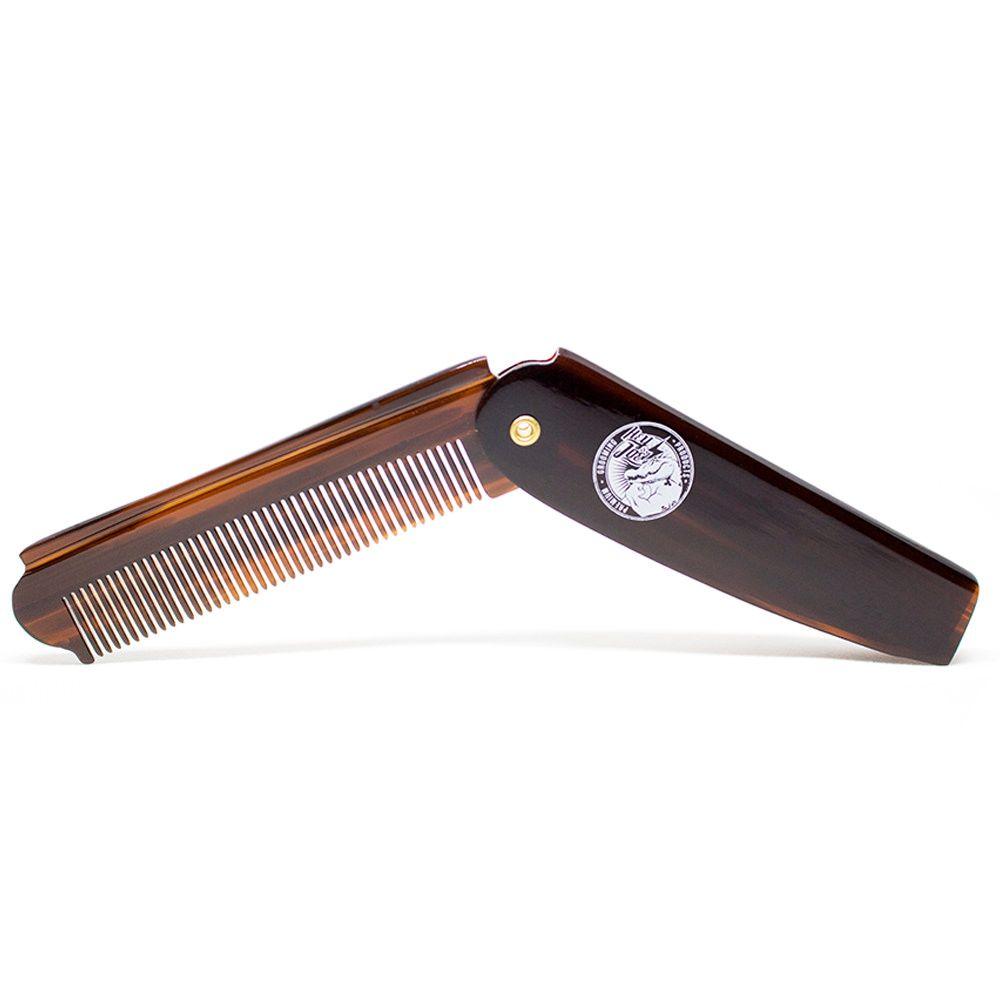 Pocket Comb 04 1000×1000