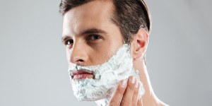 afeitarse-todos-los-dias