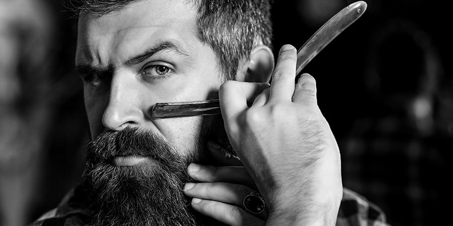 barba-degradada