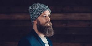 barba-larga