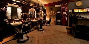 does-barbershop