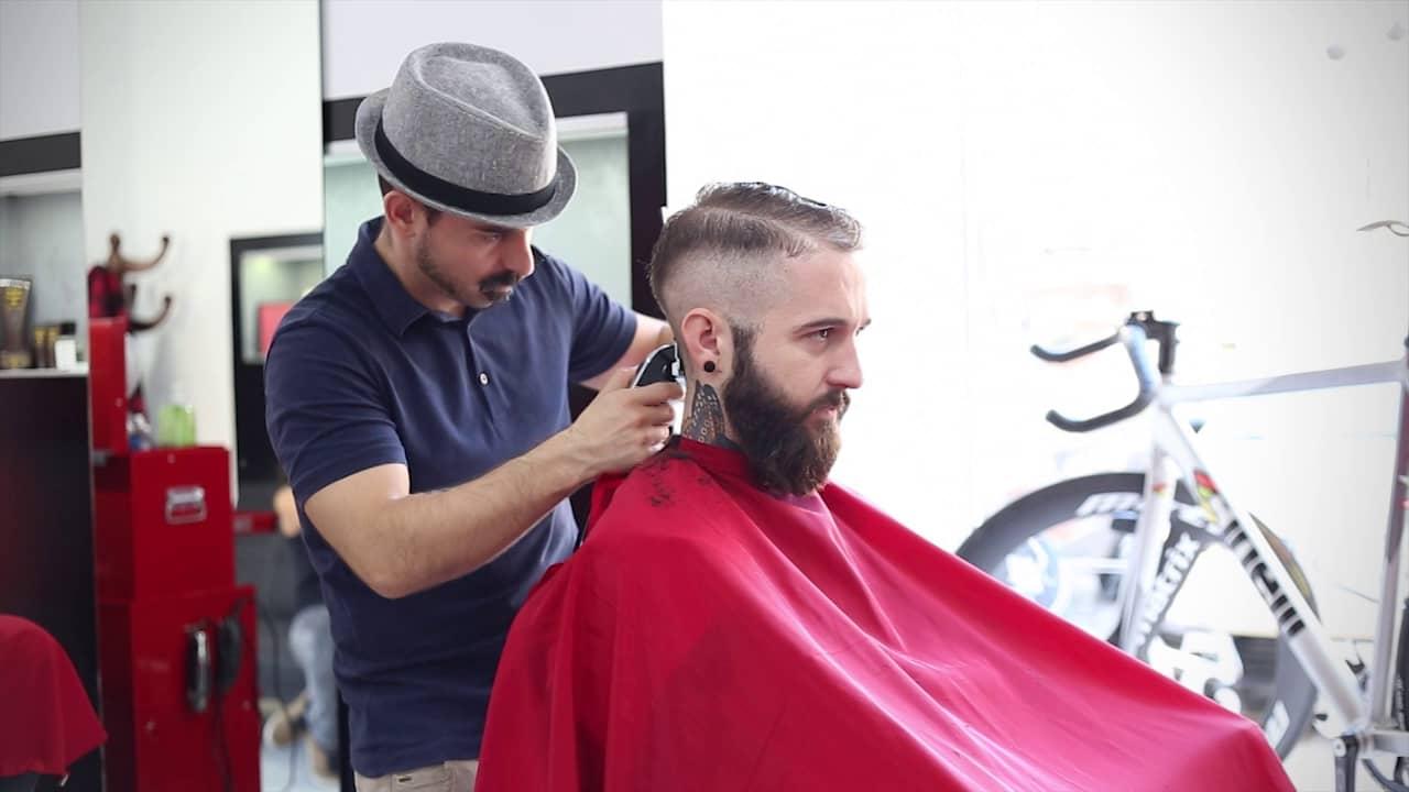 barberia-los-3-bigotes