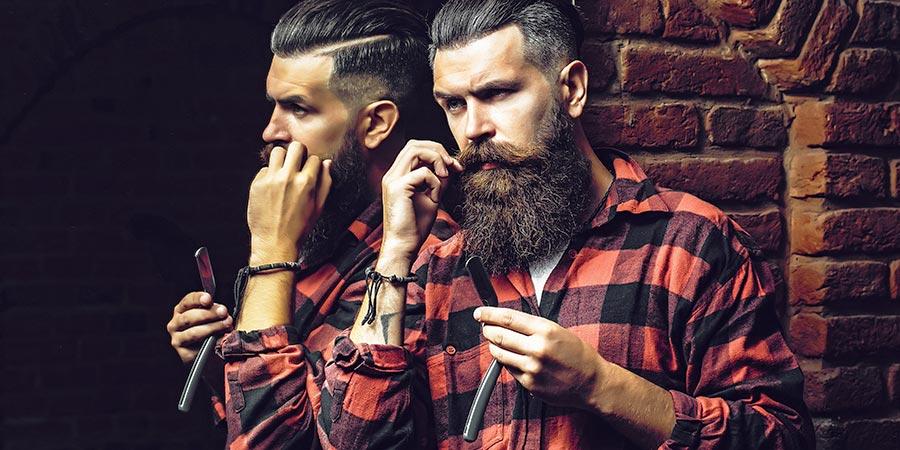 afeitar-barba-larga