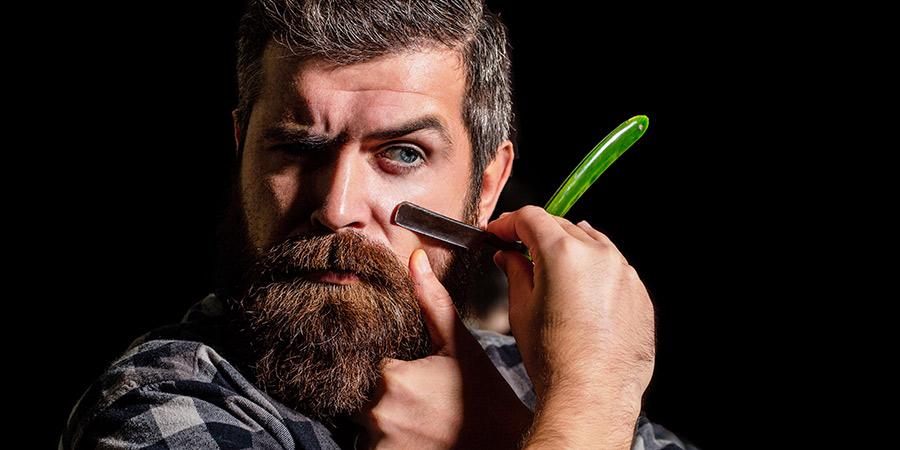 como-afeitarse-con-navaja
