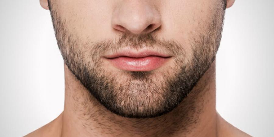 arreglar-barba-corta