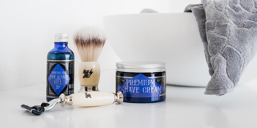 afeitado-suave