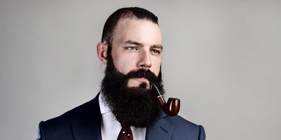 barba-perfilada