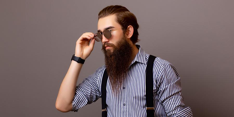 peinados-hipster