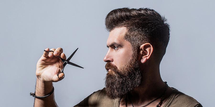 cortes-de-pelo-para-hombres-de-50-anos