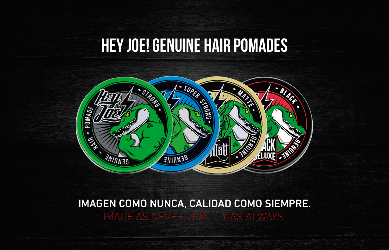 cover-pomades