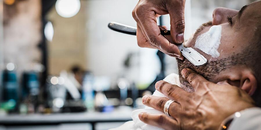 cual-es-la-mejor-hora-para-afeitarse