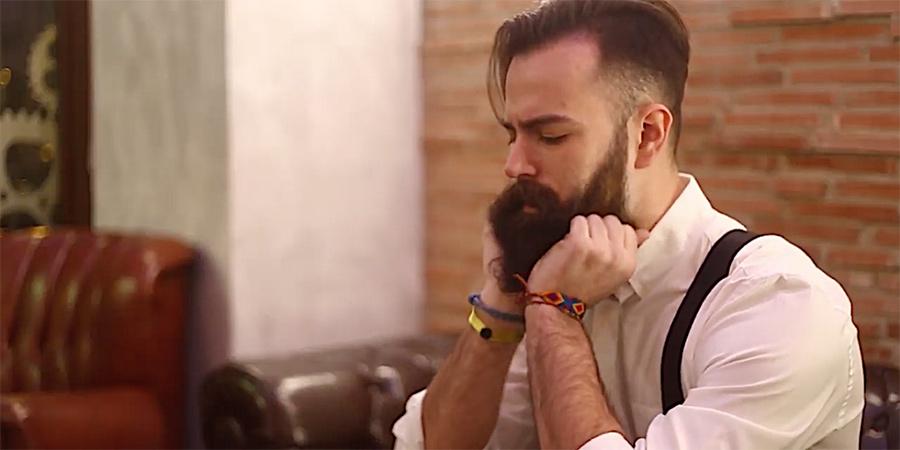 aceite-y-balsamo-para-barba