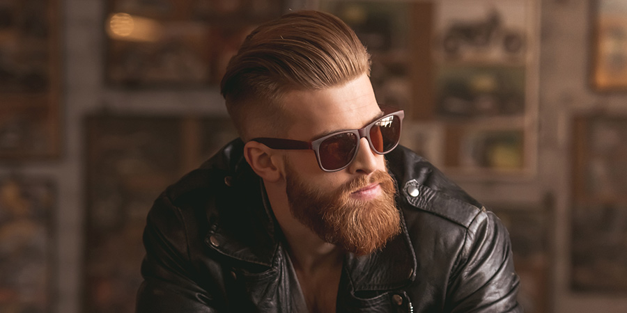 tipos-de-afeitado