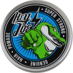 genuine-hair-pomade-super-strong-front