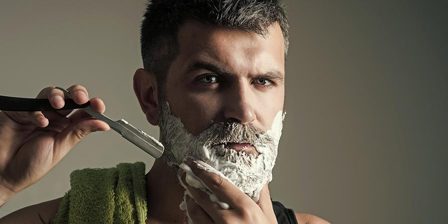 afeitado-clasico
