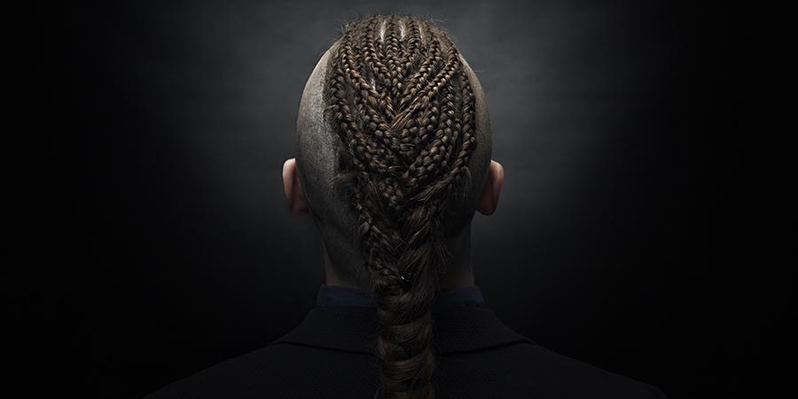 peinados-vikingos-hombre