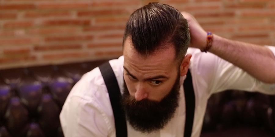 peinado-hacia-atras-hombre
