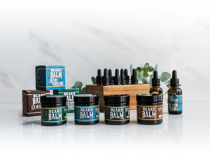 wholesale barbershop products
