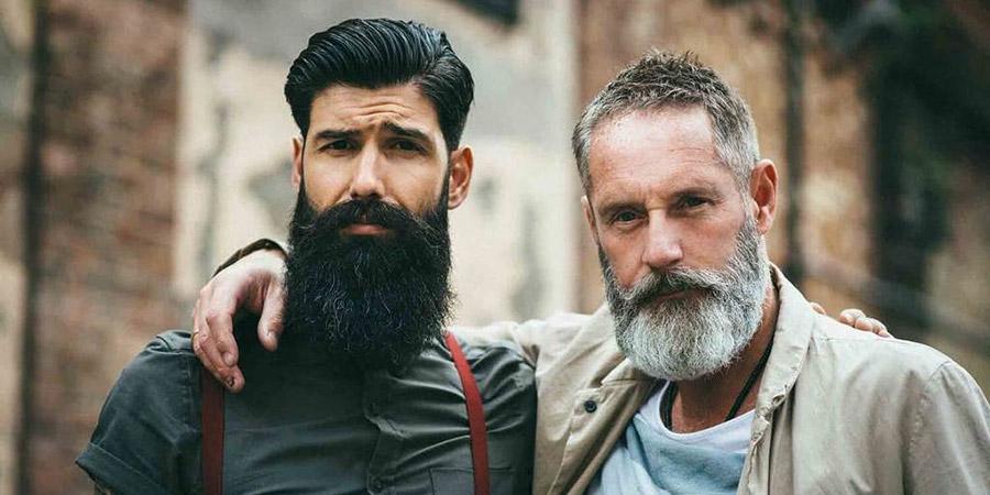 que-barba-le-queda-mejor-forma-tu-cara