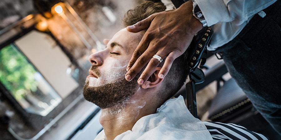 como-afeitarse-las-patillas