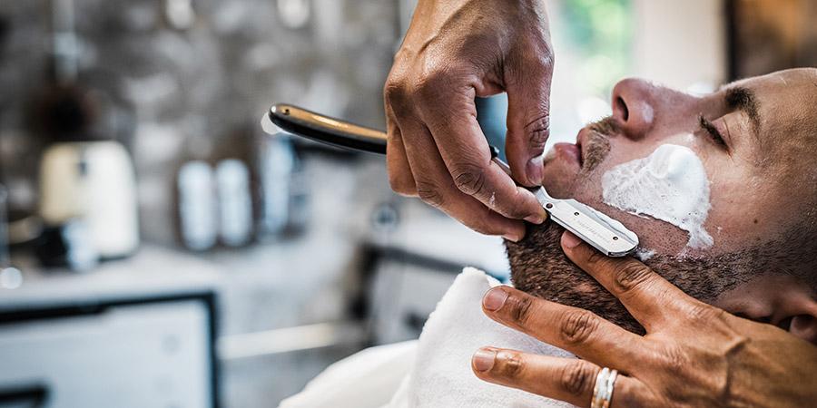 afeitado-apurado